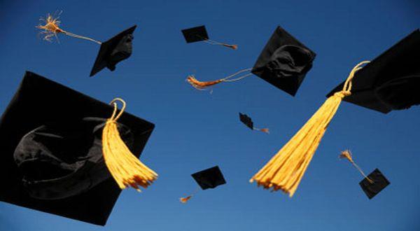 Daftar Perguruan Tinggi di Sumatera Selatan (3)