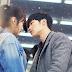 """7 Momen dalam Drama """"Tempted"""" Yang Bikin Kita Ikut Baper"""