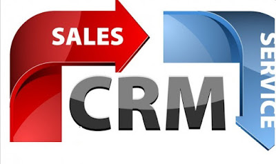 Best CRM Software Of 2018 Easy To Use Tools