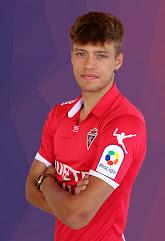 Fútbol Real Aranjuez Juanjo Estévez