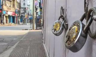 sunday-lock-down-punjab