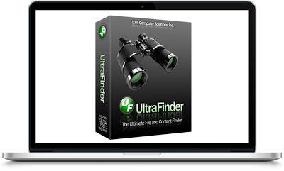 IDM UltraFinder 19.00.0.32 Full Version