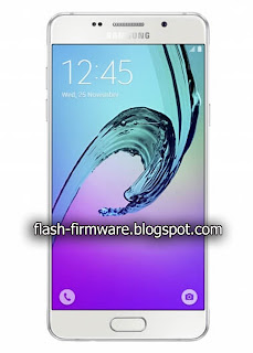 how to download music on samsung a5 2017
