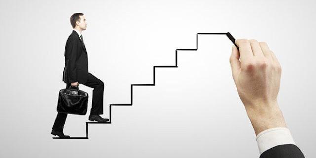 Başarılı Blogun Sırları