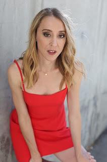 Lindsay Seim Age, Wiki, Biography,  Height, Boyfriend, Instagram, Net Worth