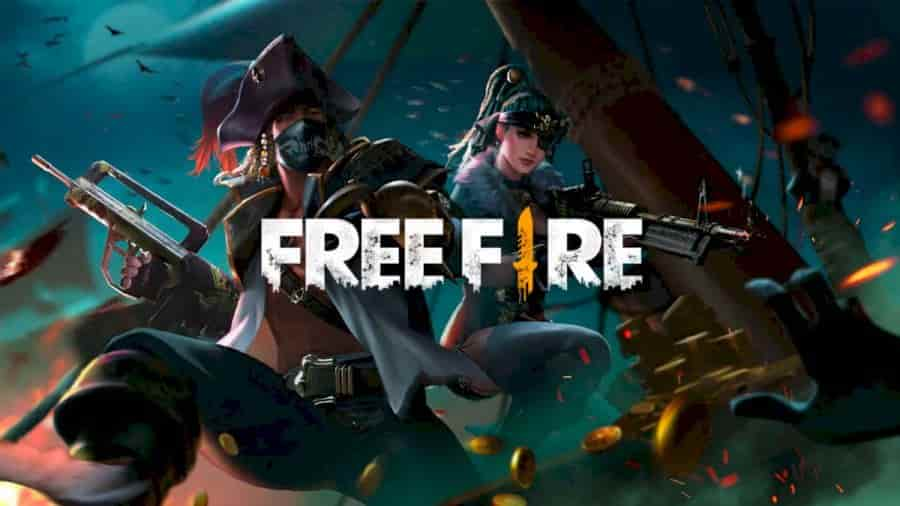 play-free-fire