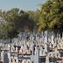"""Madrid cierra la funeraria municipal ante la imposibilidad de continuar """"sin material"""""""