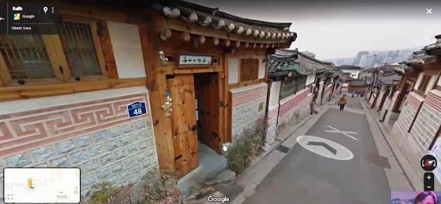 virtual-tour-ke-korea