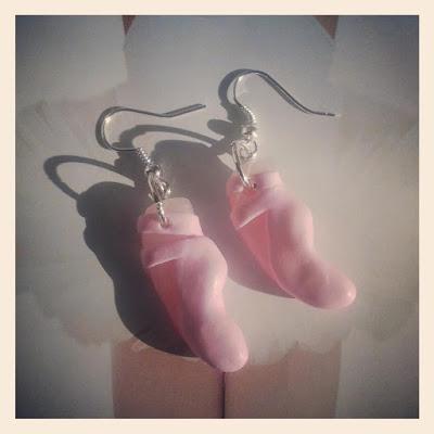 orecchini danza alberta bijoux