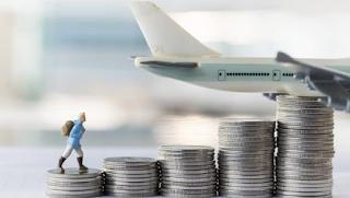 Ingin Mendapatkan Tiket Pesawat Dengan Harga Murah? Berikut Tips yang Bisa Dilakukan!
