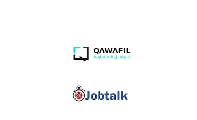 Marketing Internship at Qawafil For Real Estate Investment