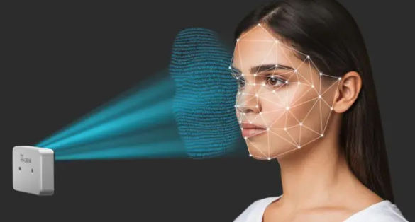 face recognition,facial recognition,technology,facial recognition technology,recognition,face recognition authentication,face recognition security system,intel,apple face recognition,face detection,authentication technology,intel realsense,facial recognition authentication,facial recognition system,facial recognition camera,best facial recognition software,top facial recognition companies,recognition tools,speaker recognition,how facial recognition works,new chinese technology,walk recognition