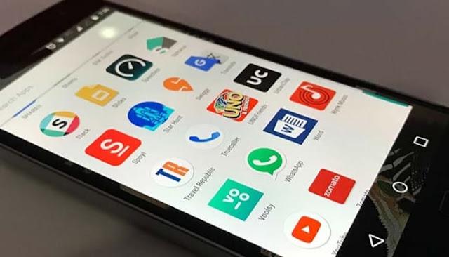 تطبيقات والعاب مدفوعة مجانيا ستعجبك للتحميل مجانا على جوجل بلاي