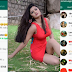 200+ Best Active Kanpur Girls Whatsapp Group  Join Link in 2019