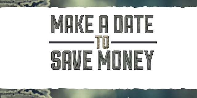 How To Save Money In 2013