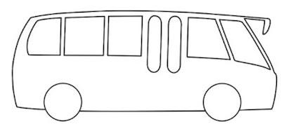 menghias gambar bus www,simplenews.me