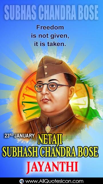 Subhas-Chandra-Bose-jayanthi-wishes-and-images-greetings-wishes-happy-Subhas-Chandra-Bose-jayanthi-quotes-English-shayari-inspiration-quotes