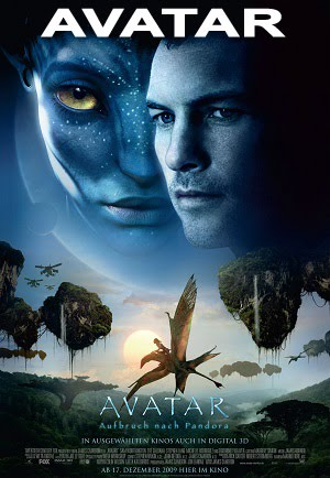 downloadhub avatar 720p in hindi