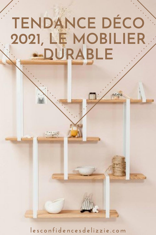 mobilier-durable-tendance-deco-2021