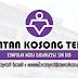 Jawatan Kosong di Kumpulan Media Karangkraf Sdn Bhd - 31 Julai 2020