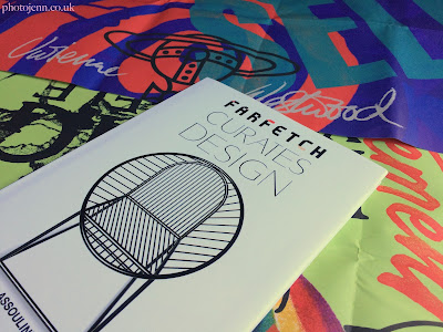 farfetch-curates-design-book