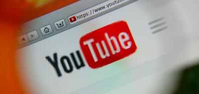 YouTube irá banir vídeos que negam o holocausto e promovam segregação