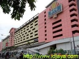 jasa layanan sedot wc Surabaya selatan
