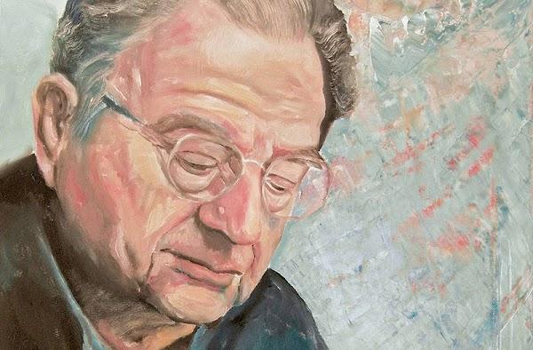 La paradoja de la esperanza | por Erich Fromm