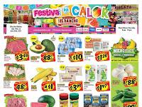 El Rancho Weekly Sale July 21 - 27, 2021