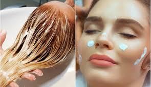 Saç Bakımı ve Güzellik Hizmetleri nedir