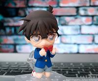 Nendoroid Conan Edogawa de Detective Conan - Good Smile Company