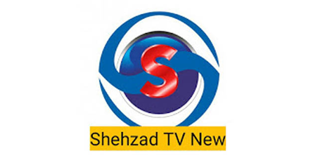 Shehzad TV for Android APK Download