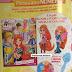 Winx Magazine 179 [Preview]