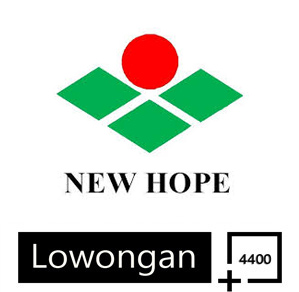 PT New Hope Indonesia