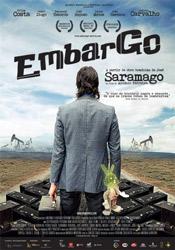 ембарго филм