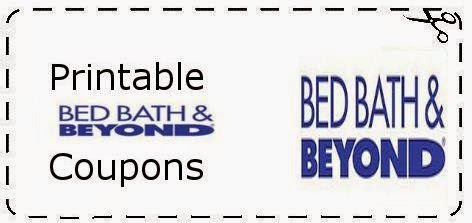 Bed Bath And Beyond Coupons Toys R Us