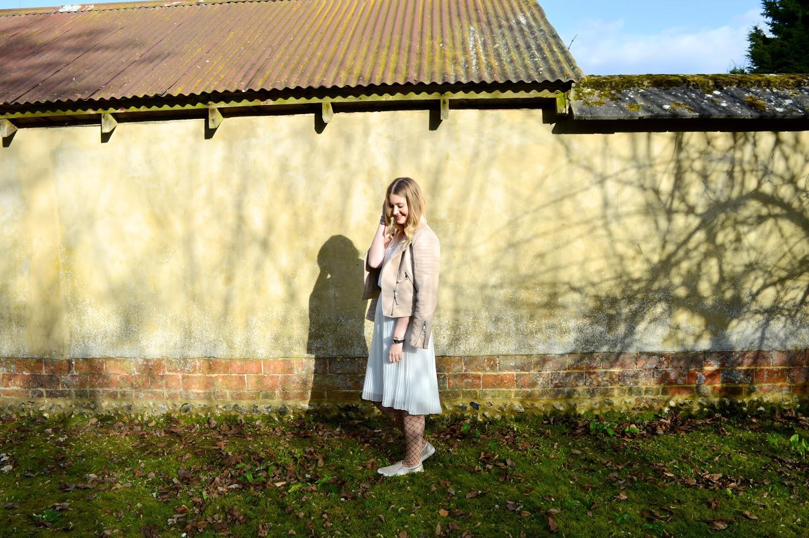 Hampshire bloggers, Hampshire social media manager, lifestyle blog UK
