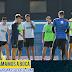 Boca: Posibles titulares | Guillermo ya tiene los once ante Talleres