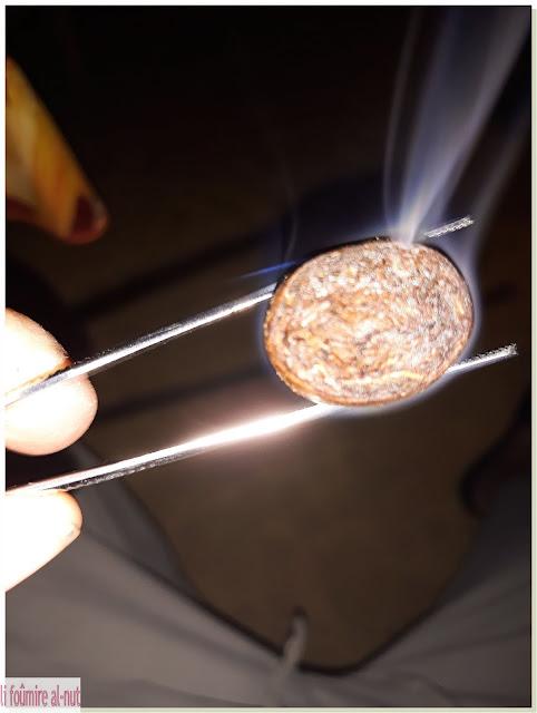Les poilus qui fument Saison 2