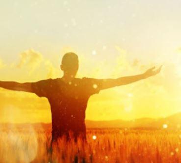 5 sinais de que você é uma pessoa da luz