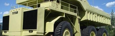 ट्रक प्रदर्शन. Defence Scam in India of Intrnational Level भारत में रक्षा क्षेत्र में अंतर्राष्ट्रीय घोटाला