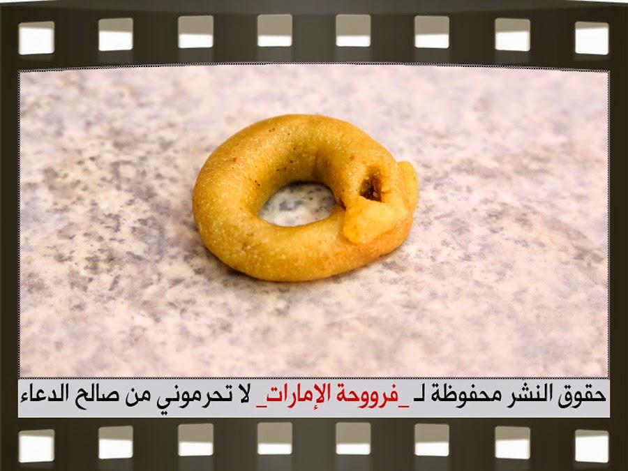 http://1.bp.blogspot.com/-8ACx6Vy3tto/VMea0dOur_I/AAAAAAAAGdo/7Phhp0usTug/s1600/12.jpg