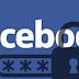 Cara Dapatkan Akaun Facebook Yang Di Hack