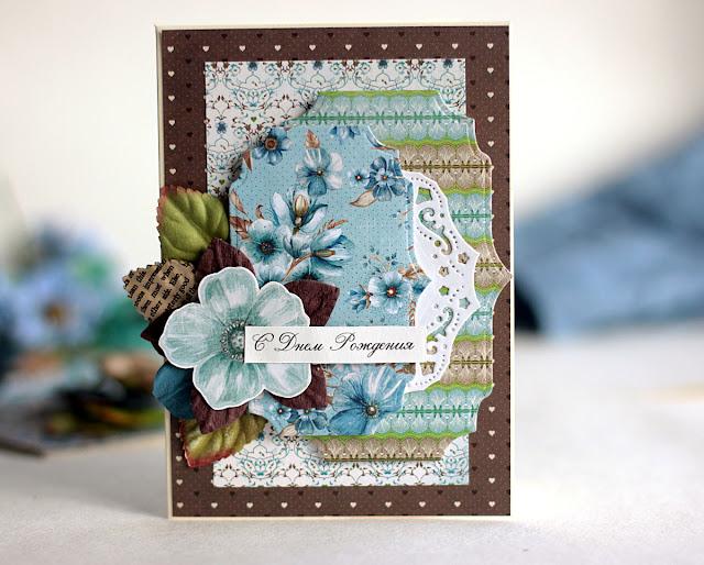 Penelope_Cards_Elena_Oct_31_1.JPG