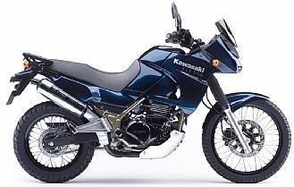 Fantastic 2007 Kawasaki Kle 500 Specs Motorcycles And Ninja 250 Pdpeps Interior Chair Design Pdpepsorg