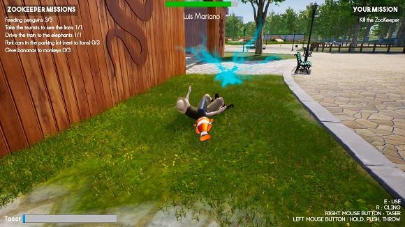 zookeeper-simulator-pc-screenshot-4