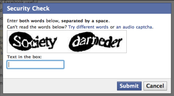 Cancelling%2BFacebook