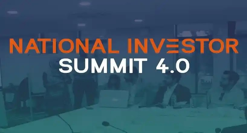 Fourth Summit of the National Incubation Center (NIS 4.0) has been successfully concluded