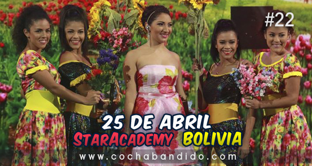 25abril-staracademy-bolivia-cochabandido-blog-video.jpg