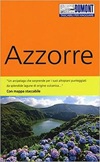 Azzorre. Con Carta Geografica Ripiegata PDF
